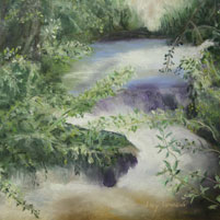 Painting-1